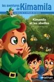 Anne Loyer et  Leygume - Kimamila et les abeilles.