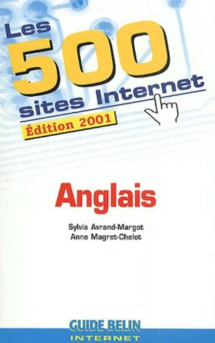 Anne Magret-Chelot et Sylvia Avrand-Margot - .