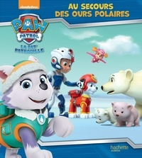 Anne Marchand Kalicky - Au secours des ours polaires.