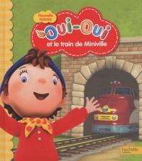 Oui-Oui et le train de Miniville.pdf