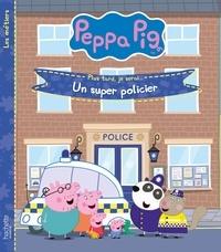 Peppa Pig - Les métiers.pdf