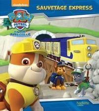 Sauvetage express.pdf