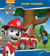 Super pompier.pdf