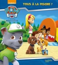 Goodtastepolice.fr Tous à la piscine! Image
