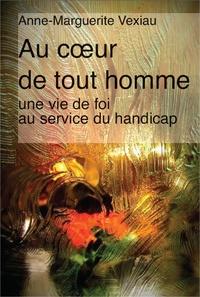 Au coeur de tout homme.pdf