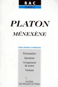 Alixetmika.fr Ménexène Image