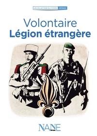 Ucareoutplacement.be Volontaire Légion étrangère Image