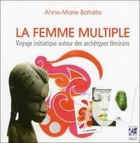 La femme multiple - Voyage initiatique autour des archétypes féminins.pdf
