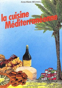 Goodtastepolice.fr La cuisine méditerranéenne Image