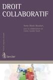 Anne-Marie Boudart - Droit collaboratif.