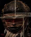 Anne-Marie Bouttiaux - Persona - Masques d'Afrique : identités cachées et révélées.