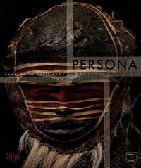 Persona - Masques dAfrique : identités cachées et révélées.pdf