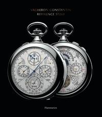 Vacheron Constantin - Référence 57260.pdf