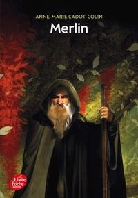 Merlin.pdf