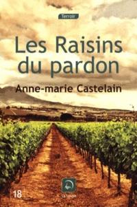 Accentsonline.fr Les Raisins du pardon Image