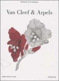 Anne-Marie Clais - .