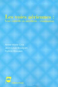 Anne-Marie Cros et  Collectif - .