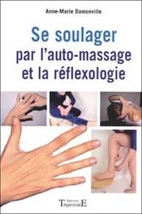 Se soulager par lauto-massage et la réflexologie.pdf