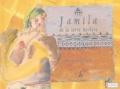 Anne-Marie de Pascale - Jamila et la terre berbère.