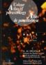 Anne-Marie Deluol - Atlas de parasitologie - Volume 1, Les amibes.