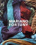 Anne-Marie Deschodt et Doretta Davanzo Poli - Mariano Fortuny - Un magicien de Venise.
