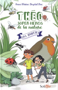 Théo, super-héros de la nature.pdf