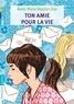 Anne-Marie Desplat-Duc - Ton amie pour la vie.