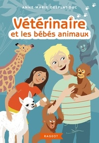 Vétérinaire Tome 5.pdf