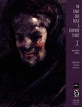 Anne-Marie Dubois - De l'art des fous à l'oeuvre d'art - Tome 2, Du réalisme au fantastique 1900-1939.