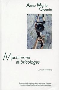 Histoiresdenlire.be Machinisme et bricolages Image