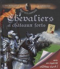 Chevaliers et châteaux forts.pdf