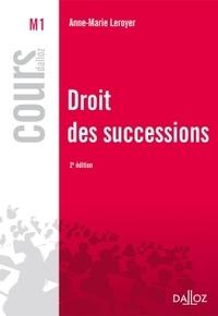 Openwetlab.it Droit des successions Image