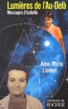 Anne-Marie Lionnet - .