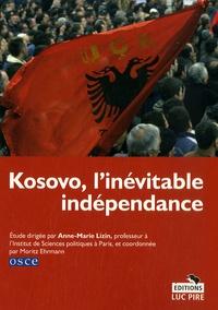Kosovo, linévitable indépendance.pdf