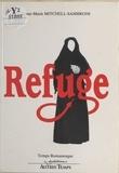 Anne-Marie Mitchell-Sambroni - Refuge.