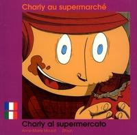 Charly au supermarché.pdf