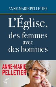 LEglise, des femmes avec des hommes.pdf