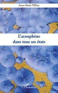 Lacouphène dans tous ses états.pdf
