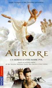 Anne-Marie Pol - Aurore.