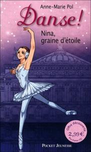 Deedr.fr Danse! Tome 1 Image