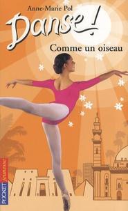 Corridashivernales.be Danse! Tome 15 Image