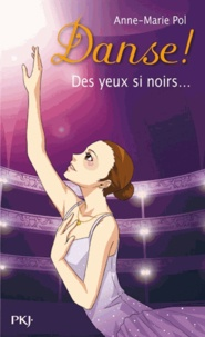 Histoiresdenlire.be Danse! Tome 19 Image