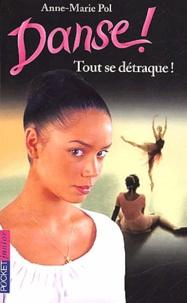 Goodtastepolice.fr Danse! Tome 25 Image