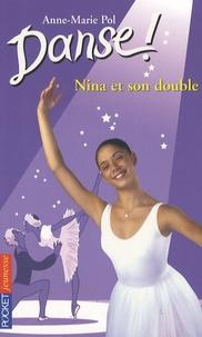Danse! Tome 38.pdf
