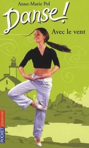 Danse! Tome 9.pdf