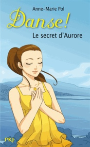 Le secret dAurore.pdf