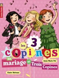 Les 3 copines Tome 12.pdf
