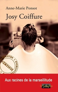 Anne-Marie Ponsot - Josy Coiffure.
