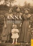 Anne-Marie Quintard - Anna.