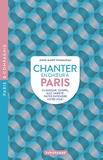 Anne-Marie Thomazeau - Chanter en choeur à Paris - Classique, gospel, jazz, variété : faites entendre votre voix !.